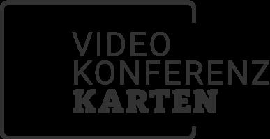 Videokonferenzkarten.de
